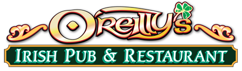 Oreillys Irish Pub and Restaurant